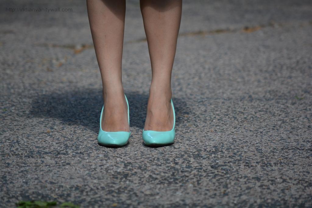 mint shoes1