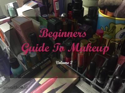 makeupforbeginners