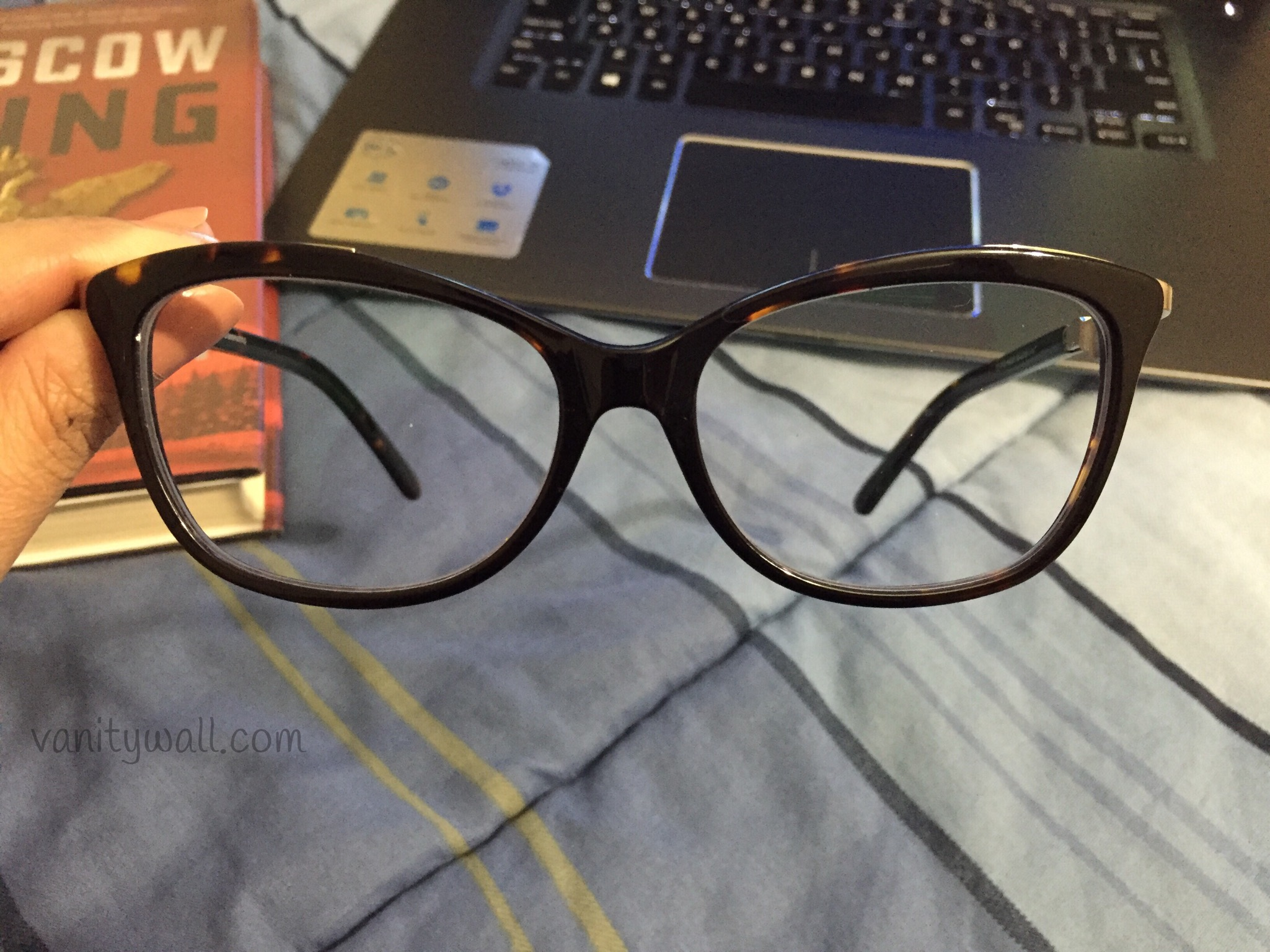 glassesshop eyewear