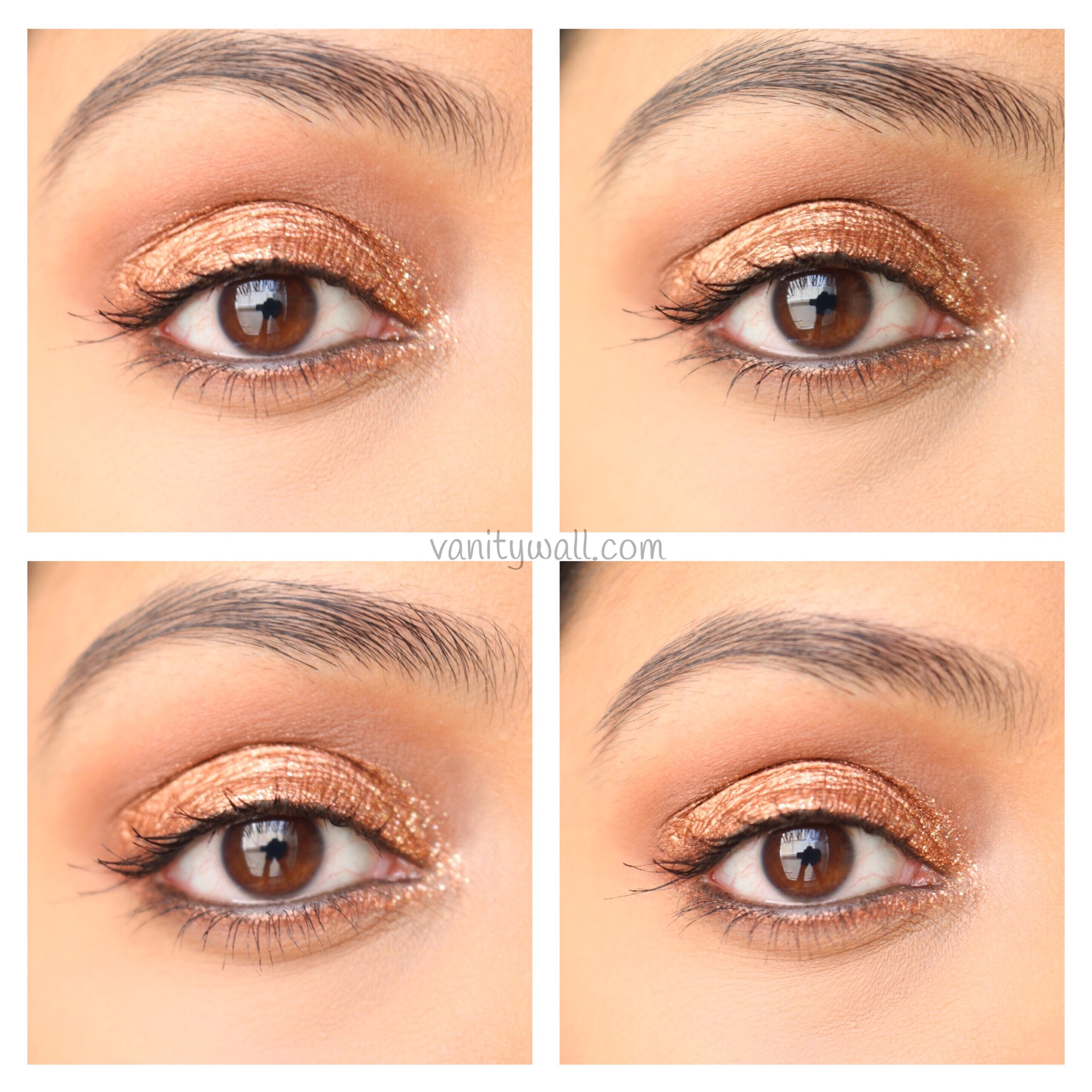 revlon photoready eye art