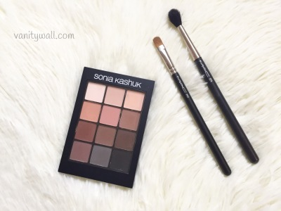 sonia kashuk eye on neutral matte 02