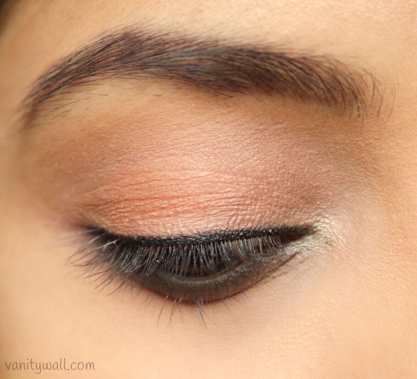 sonia kashuk eye on neutral matte 02