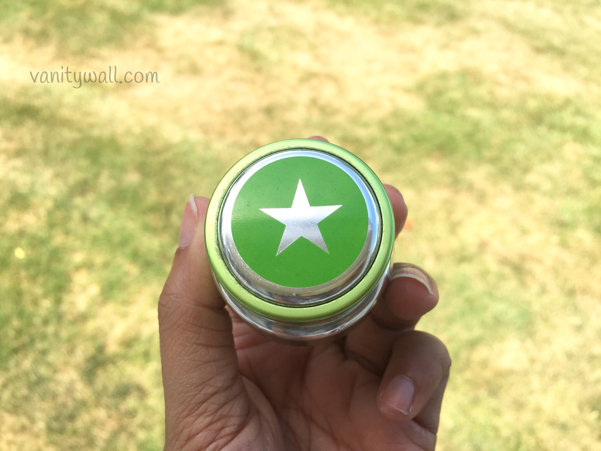 glamglow powermud dual cleanse treatment